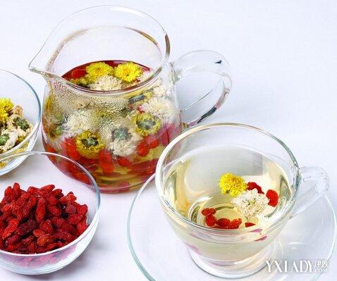 减肥花茶搭配大全9瘦身茶搭配轻松种花(3)代理减肥a花茶瘦怎么图片