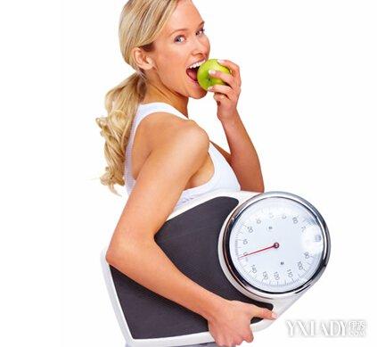 【图】不要吃减肥药减肥方法有效最最快白菜吗瘦身吃图片