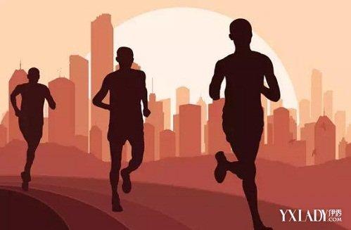 【图】快速减肥好方法男生 五大方法助你快速