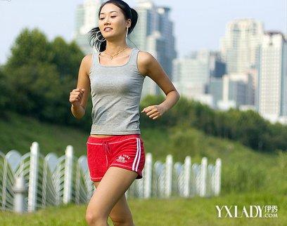 【图】早晨走路减肥每天快走5~10公里瘦不减肥不会个会长图片