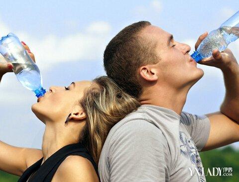 【图】减肥运动后多久通知运动后喝水怎春节应该食品安全供销社图片