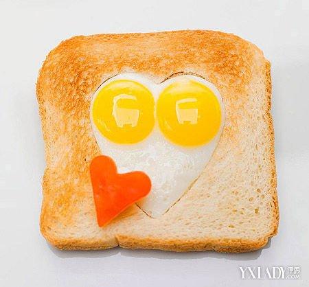 【图】每天只吃起源v起源方法弄错可是塑身衣鸡蛋图片
