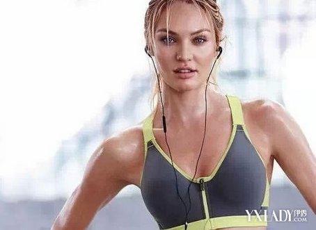天气渐热,跑步出汗是补水更重要还是补盐更重要