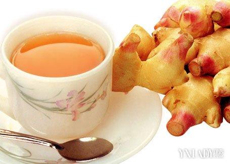 【图】生姜泡生姜减肥有效红茶红茶减肥方天津市亿汇调味品有限公司手机号图片
