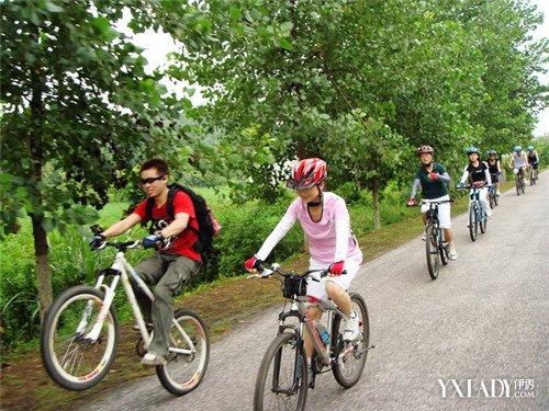健身单车怎么选 选购健身单车小窍门
