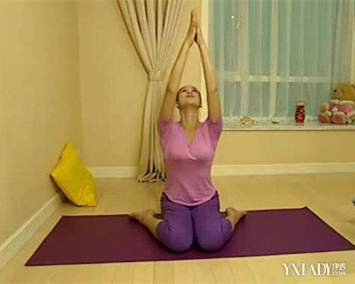 【图】想瘦肚子和腰部用什么健身器材 5个方法