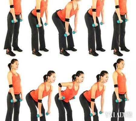 女子哑铃健身_答:根据国人常规体质和运动强度,同时考虑到以后哑铃健身强度增加的