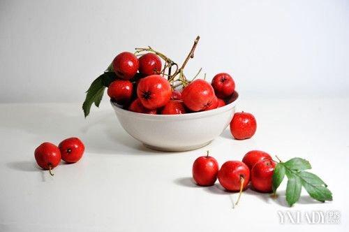 樱桃的营养价值_大樱桃的营养价值樱桃有哪些价值