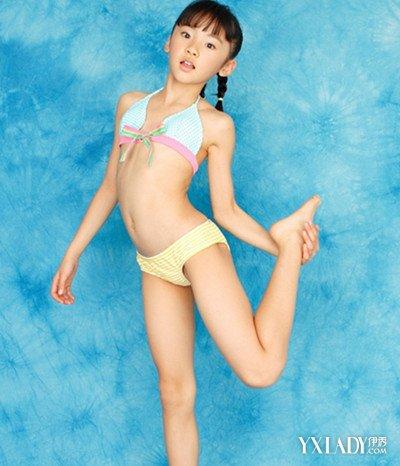 金子美穗性感翘臀图片 8招教你如何快速拥有性感翘臀
