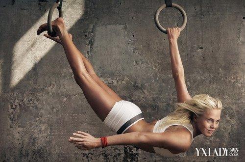 【图】展示健身正能量励志壁纸