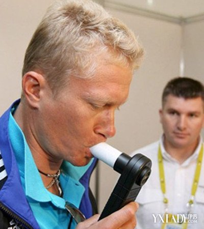 【图】告诉你怎么练肺活量 教你提升肺活量的