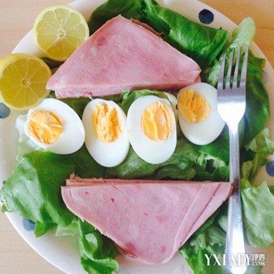 【图】简单的减肥食谱有哪些?一个星期v星期食厦门瘦脸针预约欧菲图片