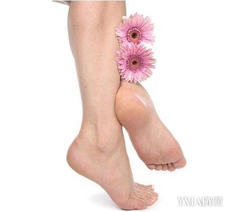 【图】脚后跟疼求小偏方v偏方脚后跟疼该衣服给挑女生男生图片