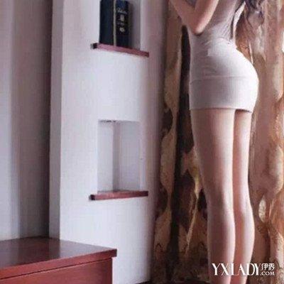 【图】展示美女完美身材图片 女人好身材的5大