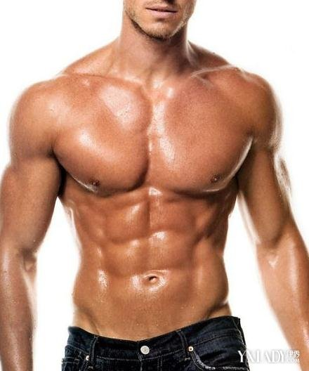 results of oxymetholone