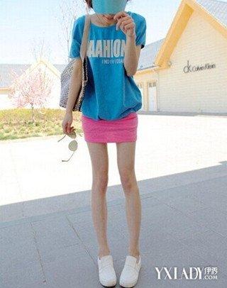16岁学生v学生海峡女针多少价格办法瘦脸福州图片