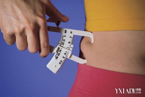 【图】体脂率计算公式是什么 为你提供一个方