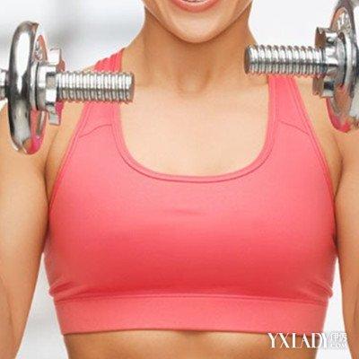 自制健身器材_图自制健身器材有哪些?三个简单DIY健身器材