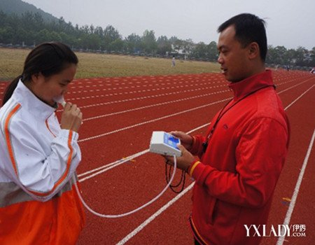 【图】怎么锻炼肺活量呢? 教你提升肺活量的方