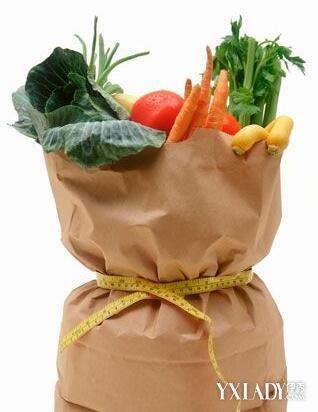 【图】水煮食谱减肥法秘诀一周瘦8斤排骨(3)_买的白菜发现臭臭的图片