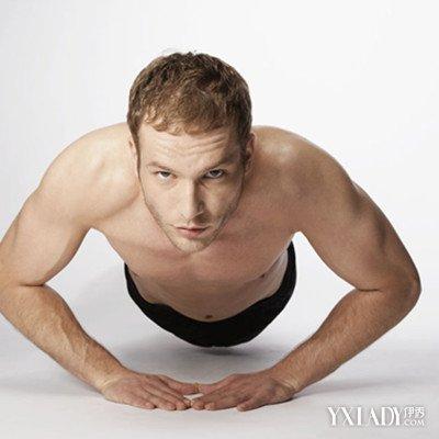 男人在家健身的方法介绍__5大健身营养误区你注意到了没