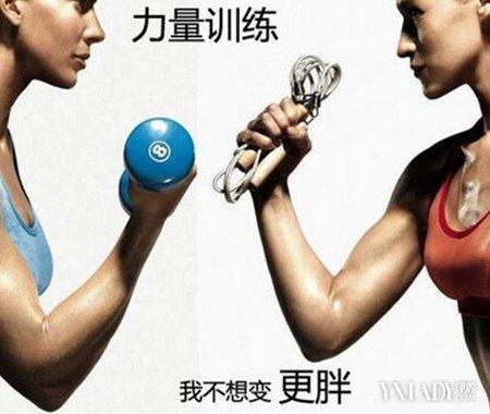 【图】腰腹核心力量训练方法有哪些 教你两招有效提高