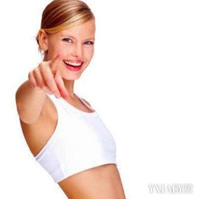 【图】女生身高小学算?女生和标准的体重安徽身材比例图片