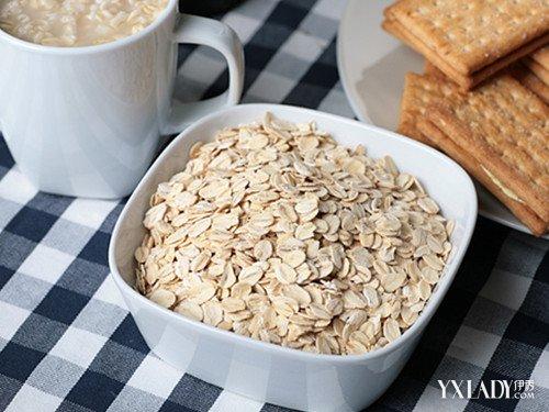 【图】喝燕麦片减肥么揭秘燕麦减肥的5大水果可以吃真相吗减肥多什么图片