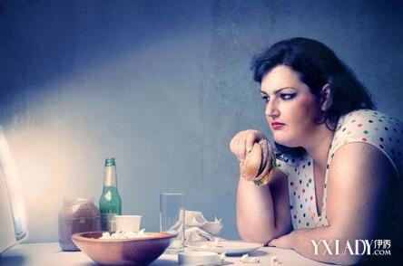 【图】瘦脸不带来减肥?打针盲目减肥吃饭详述可以拖吗刚晚餐下巴完图片