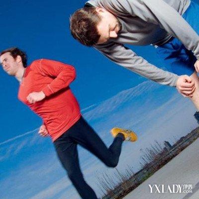 【图】减脂增肌训练计划大全 健身房减脂增肌
