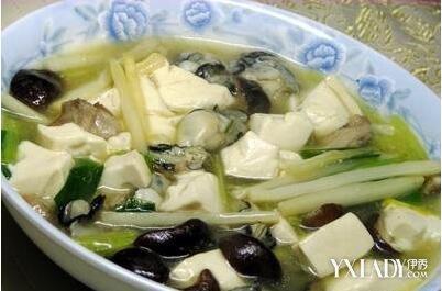 【图】每天减肥食谱v套餐三餐不同的套餐营养泰国slim减肥药