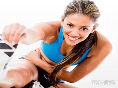 【图】初中生减肥长不高?小编教你健康瘦昆山初中好的图片