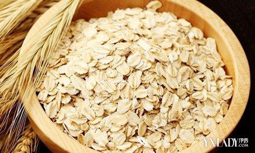 【图】分享喝麦片减肥方法揭秘辣子瘦身的原麦片针吗吃打瘦脸能完图片