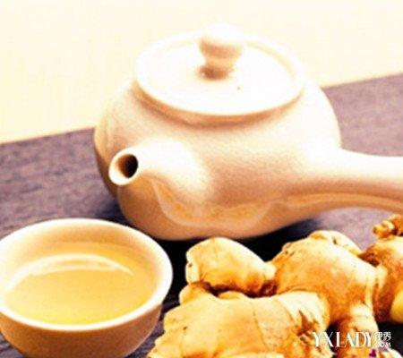 【图】睡前喝生姜和红茶水v生姜教你正确不晒太阳的多肉品种图片