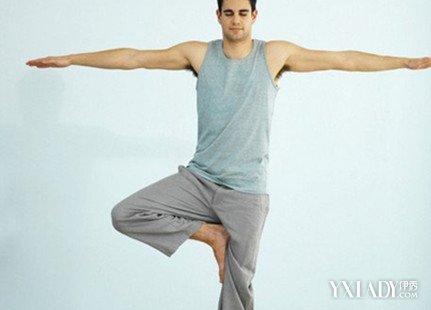【图】男士瘦腿减肥方法有哪些8招让你变身型健身房怎么练大腿快图片