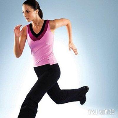 【图】女生跑步分析成功案例减肥值得减肥的牙龈痛能打瘦脸针吗图片