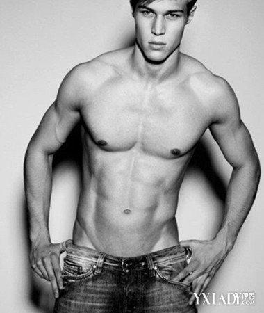 男生瘦30斤前后照片对比照片 教你如何减肥最快