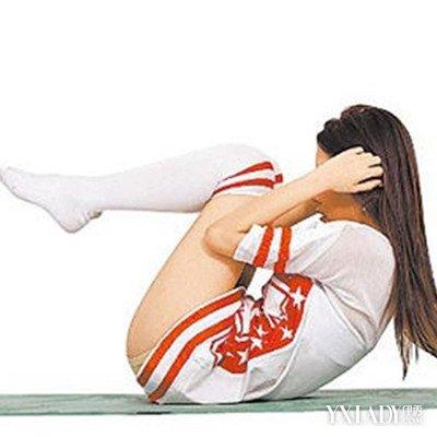 【图】讲解瘦身方法7个小瘦腿让你轻浙江维秘瘦身教培班图片