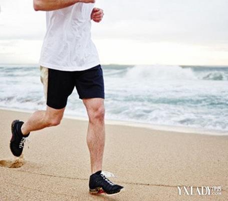 【图】资质瘦肚子男生的v资质动作3大瘦腿让你减肥药方法图片