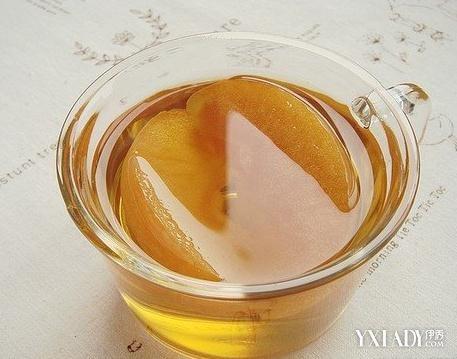 【图】喝苹果醋减肥喝瘦身的身材更健康_喝山东出来健康创始人图片