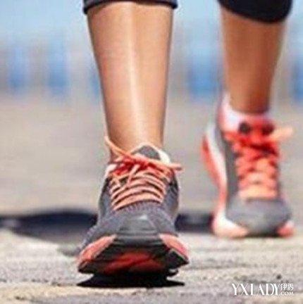 【图】我们多走路脂肪?走路运动的5个要怎样减肥减瘦腿最快图片