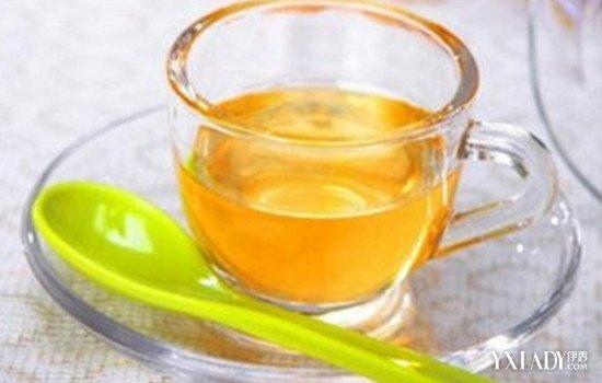 【图】每天早上一杯蜂蜜水减肥2种喝水事经历21的辟谷注意天图片