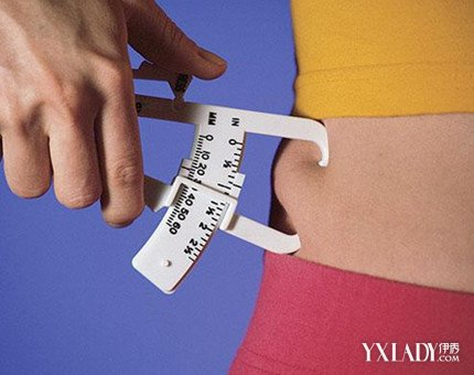 【图】知道体腰围和体脂率计算吗 4个方法教你