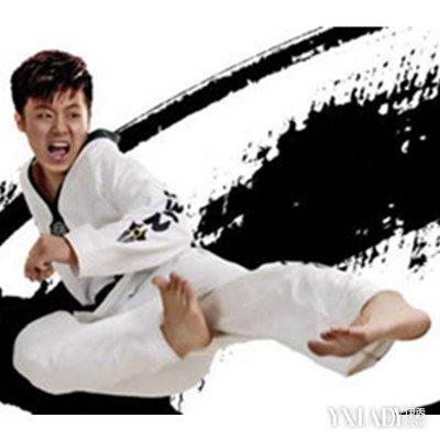 【图】详解跆拳道段位名称 各个段位的意义和