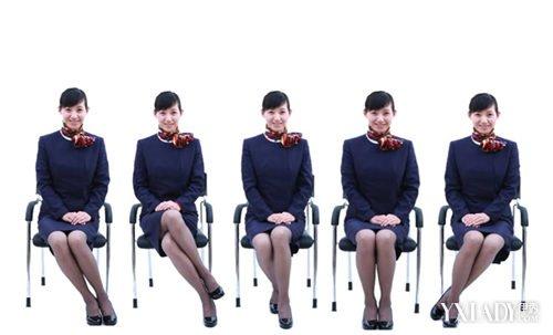 女士坐姿礼仪有哪些 不良的坐姿及忌讳