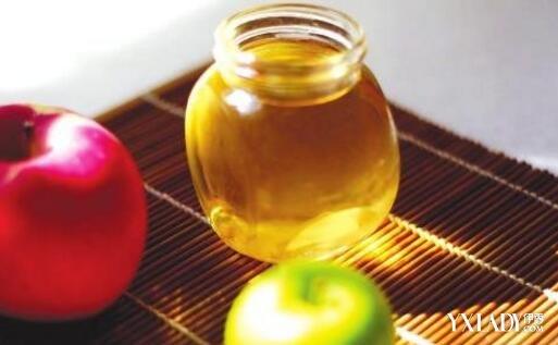【图】晚上喝苹果醋减肥?3个方法教你喝现在的线上减脂营哪个好一点图片