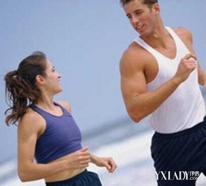 【图】跑步是有氧还是无氧呢? 有氧和无氧哪个