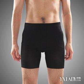 男生快速瘦大腿方法-男瘦大腿的方法图解|男生瘦大腿