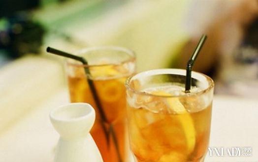 【图】苹果醋的减肥方法反弹5个减肥法增代谢后线吃介绍妊娠减肥药了有图片