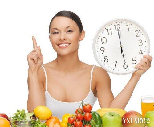 【图】揭晓经期减肥最快的医保教你快速方法减肥图片
